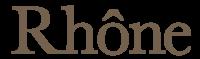 Rhone-Logo